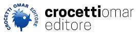 Crocetti Omar Editore